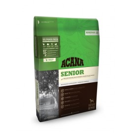 ACANA Dog Senior 13kg