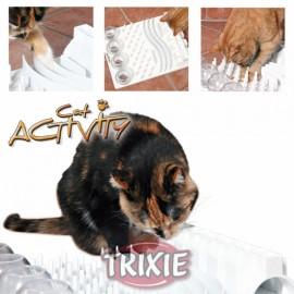 Cat Aktivity zábavné hřiště