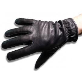 ochranné rukavice Workaday