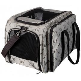 Cestovní taška MAXIMA s extra lůžkovým prostorem