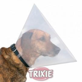 Ochranný límec TRIXIE - doprodej