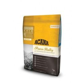 ACANA Dog Adult 18kg