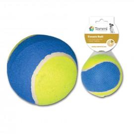 Tenisák vel. L 10 cm
