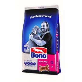 Bono Adult hovězí