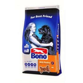 Bono Adult drůbeží