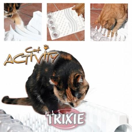 Cat Aktivity zábavné hřiště - doprodej