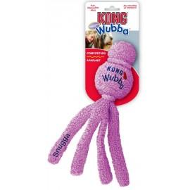 Kong Wubba Snugga Small házecí hračka