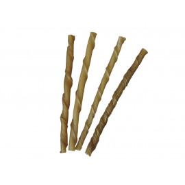 Nobby tyčinky buvolí 13 cm 7-8 mm 100 ks (Thajsko)