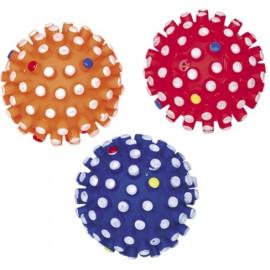 Nobby Classic hračka míček vinyl 1 ks