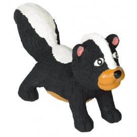 Nobby hračka skunk latex