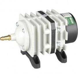 Elektromagnetický kompresor Hailea - doprodej