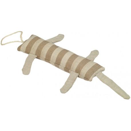 Nobby hračka pro kočky sisalový pešek 30cm