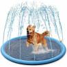 Nobby stříkací bazének Splash Pool 150 cm