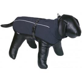 Nobby sportovní vesta pro psa TIMIS modrá