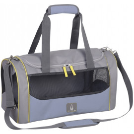 Nobby přepravní taška TIMOR do 9kg 51x24x25cm