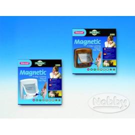 Dvířka Staywell 440 magnetická - doprodej