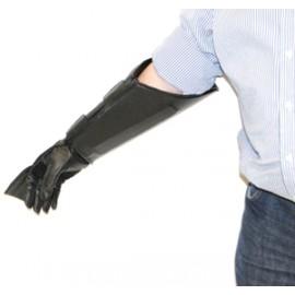 Odchytové rukavice Ultra - doprodej