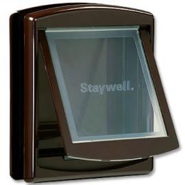 Dvířka Staywell 46 x 39 cm