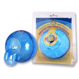 Acrobat koule pro hlodavce - doprodej