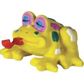 Plivající žába - doprodej