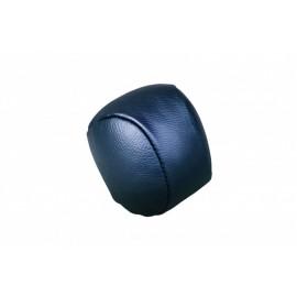 Kožený míček - doprodej