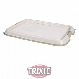 Plastové WC na podložky / pleny pro štěňata - doprodej