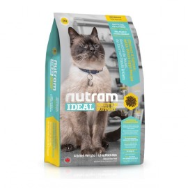 Nutram Ideal Sensitive Cat