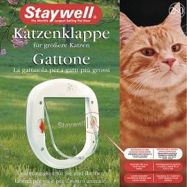 Dvířka Staywell 280