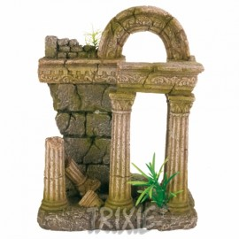 Románské ruiny - doprodej