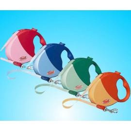 Flexi Mini de Luxe - doprodej