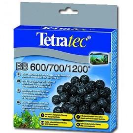 Bio Balls Tetra Tec EX - doprodej