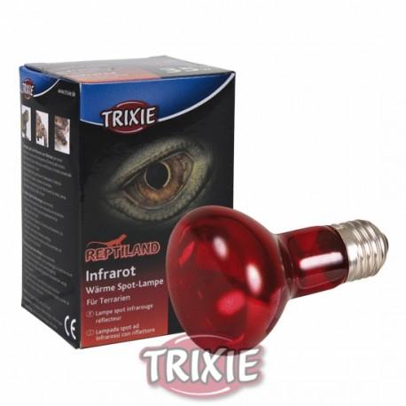 Terarijní infračervená žárovka - doprodej