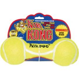 Tenis Air Kong Činka