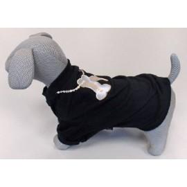 """Tričko """"Fashion Dog"""" - doprodej"""