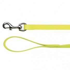 Easy Life vodítko PVC S-XL 1,00 m/17 mm - doprodej